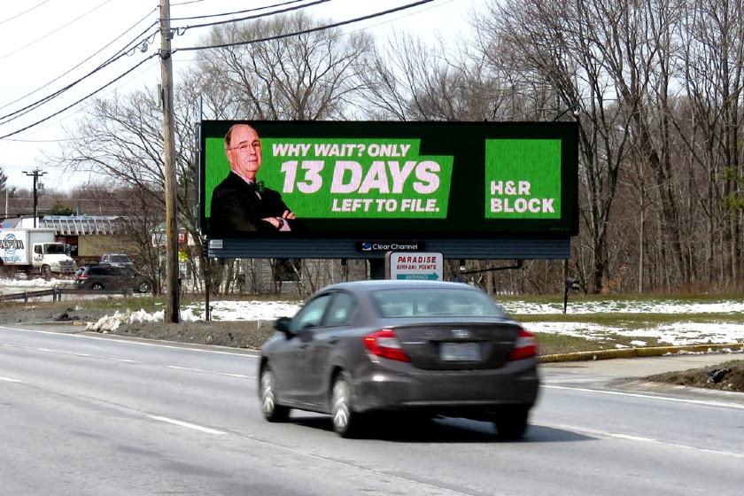 How Much Does a Billboard Cost? Pricing & Advertising Tips