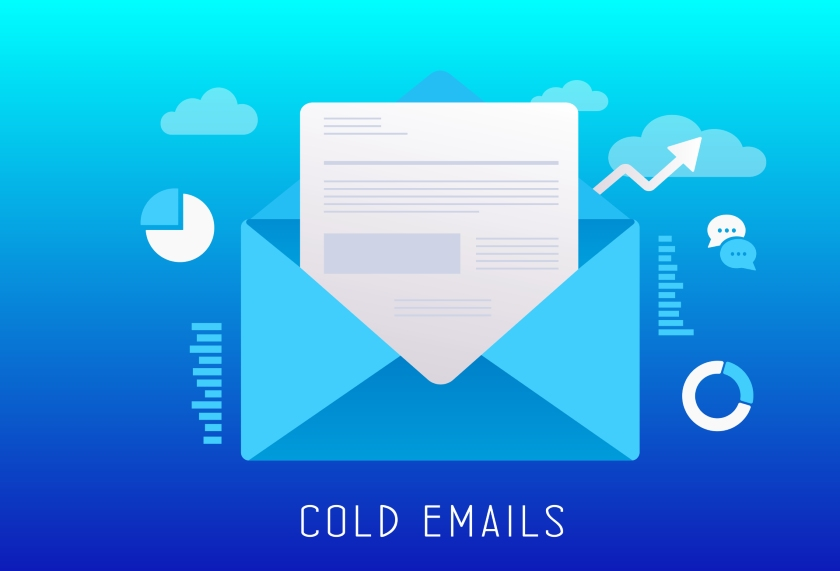 Cold Emailing Best Practices & Principles