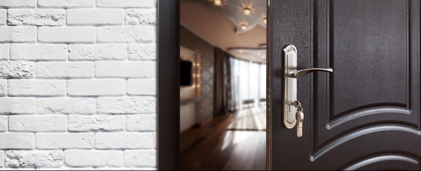 1. Host an Open House