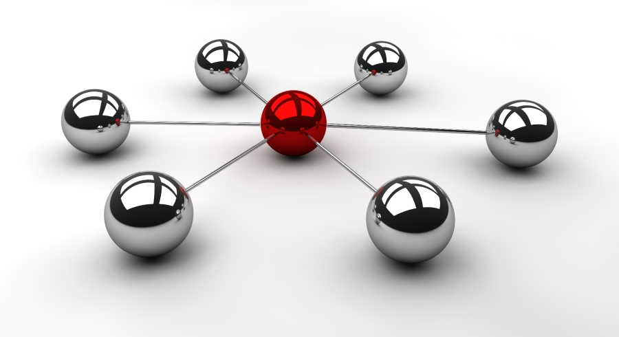2. Ask Your Sphere of Influence