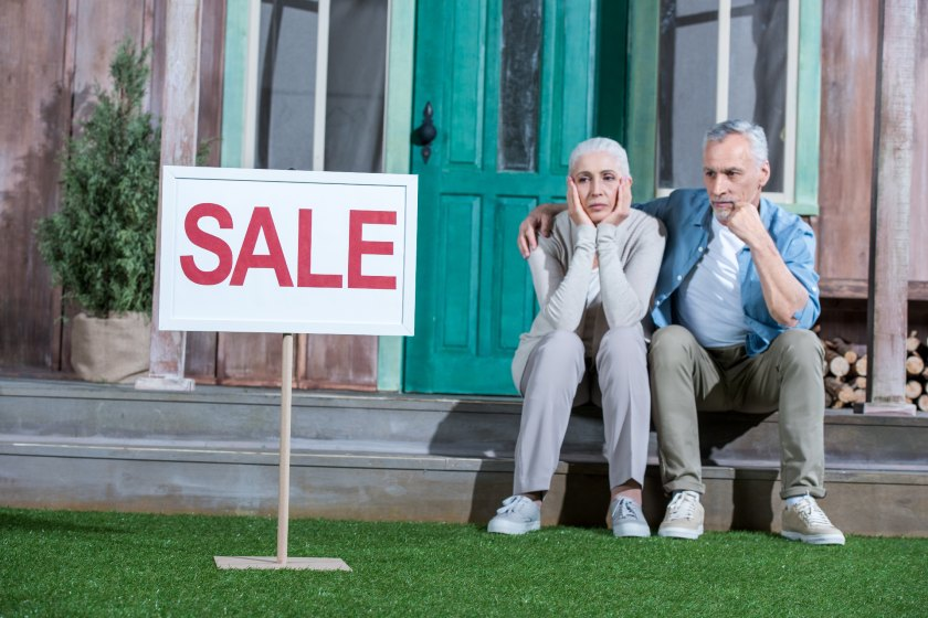 13. Watch for Aging FSBO Listings