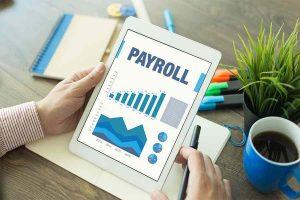 Best Payroll Apps