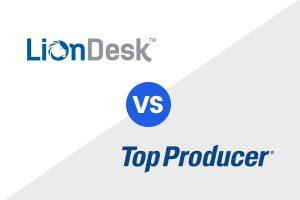 liondesk_vs_top_producer