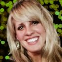 Lauren Smith-Petta, MBA