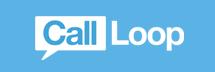 CallLoop