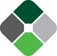 Clergy Financial Resources logo