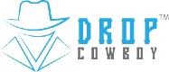 DropCowboy