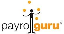 Payroll Guru