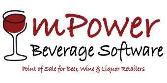 mPower Beverage