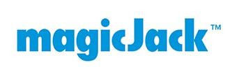 magicJack
