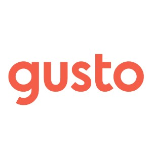gusto-gusto-review
