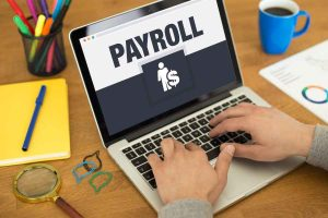 payroll software for mac