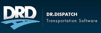 Dr. Dispatch