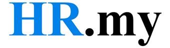 Hr.my logo