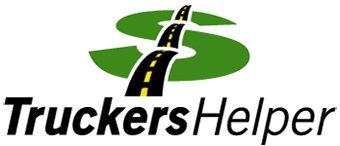 TruckersHelper