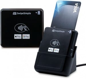 SwipeSimple B250