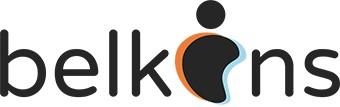 Belkins logo