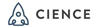 CIENCE Technologies logo