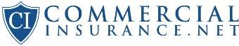 CommericalInsurance.net