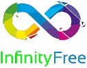 Infinity Free