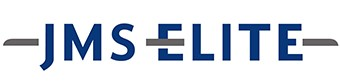 JMS Elite logo