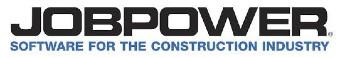 JobPower logo