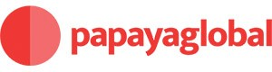PapayaGlobal logo