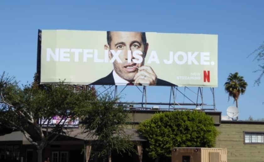 Billboard Reverse Psychology