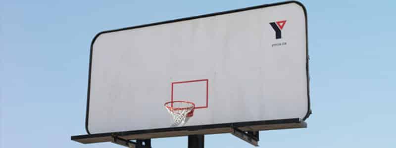 text-free billboard design