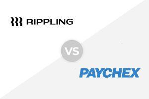 Rippling vs Paychex