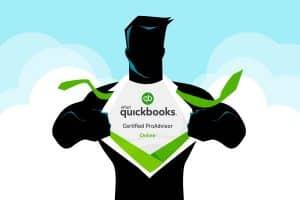 quickbooks proadvisor graphic