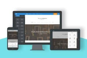 weebly store - feature image