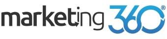 Marketing360
