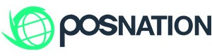 POS Nation logo