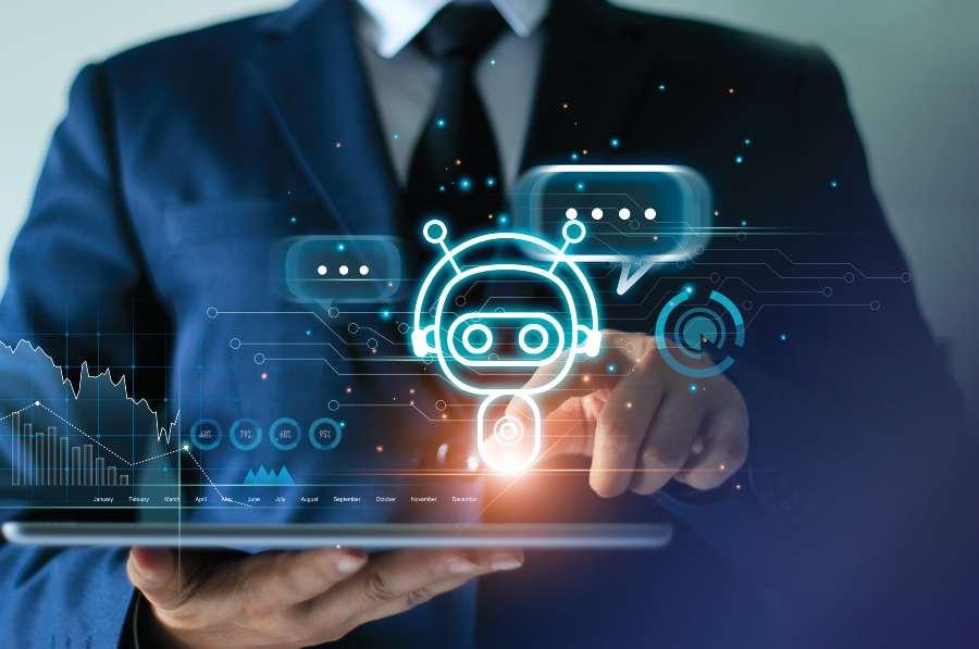 integrating artificial intelligence