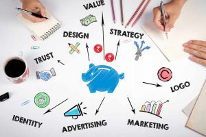 website marketing strategies