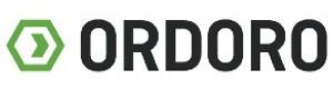Ordoro Logo