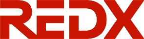 REDX Logo