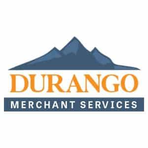 Durango Merchant Services
