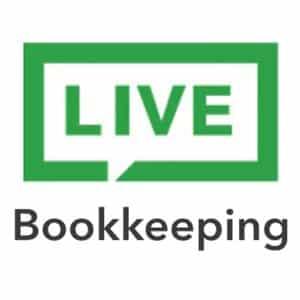 QuickBooks Live