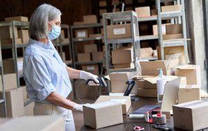 Drop Shipping vs Fulfillment