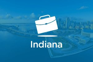How to Become a Real Estate Agent in Indiana