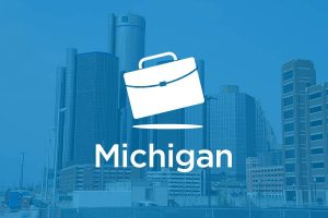 Michigan Real Estate