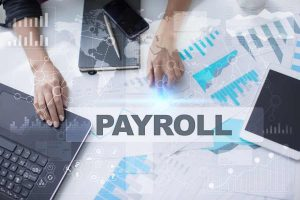 How to Do Payroll in Oklahoma