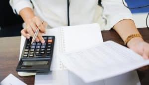 Payroll Cost