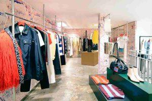 What Is Merchandising