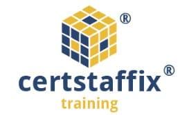Certstaffix Training
