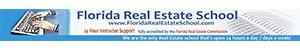 Florida Real Estate School