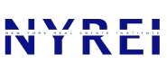 New York Real Estate Institute Logo