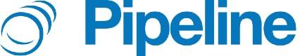 Pipeline CRM logo